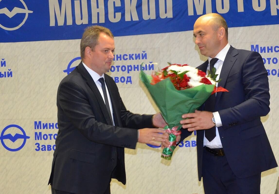 Ооо торговый дом сварочная техника иркутск женское белье 2014